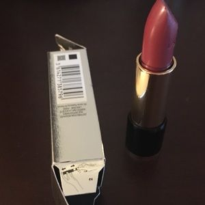 Lancome NWT lipstick /wild orchid